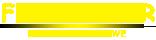 logo-ferma-sticky