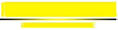 logo-fermacyfr